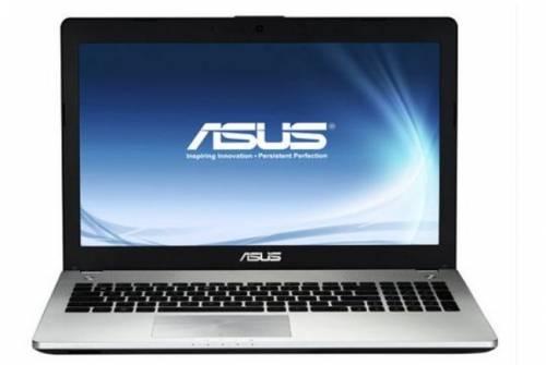 Asus 15.6吋筆電 精緻影音體驗再進化