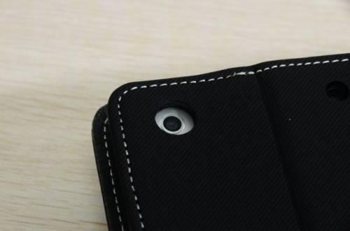 這款保護套讓你的iPad mini變成隨身萬能記事通