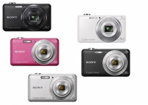 Sony推可用行動裝置遙控相機 CES機種立即登台開賣