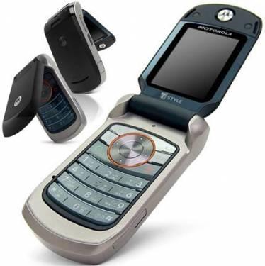 Motorola最經典款手機 StarTAC歷久不衰