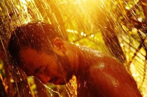 [熱水器小教室] 如何享受飯店般的爽快淋浴