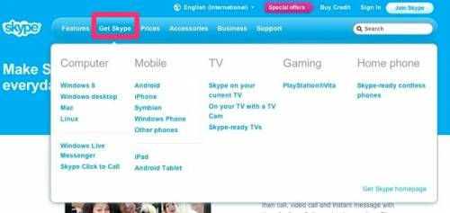 MSN搬到Skype有問題 按部就班帶你簡單搬家