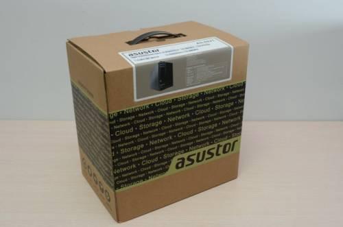asustor AS6 讓你用APP 輕鬆打造家用NAS私有雲