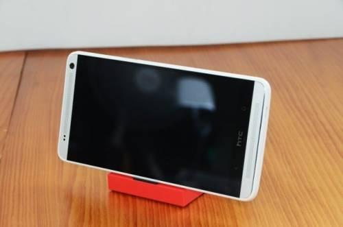 讓HTC手機釋放低音的利器 HTC BoomBass震撼登場