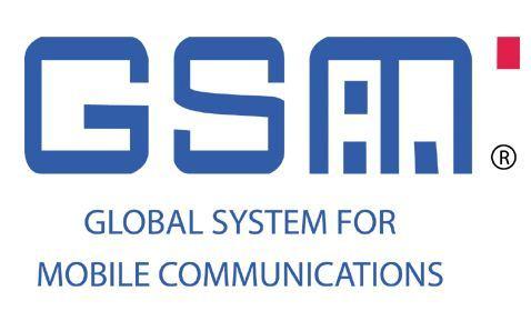 Ericsson第一款GSM手機 GH172熱線你和我