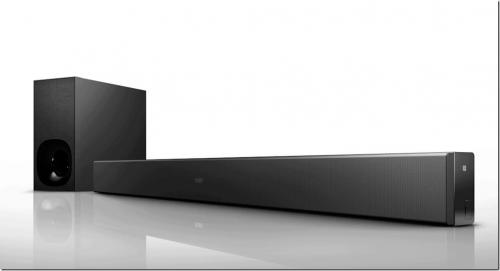 主機與顯示器分離 小米電視3 的似曾相似!