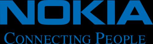 Nokia的大海賊時代 你參與過嗎