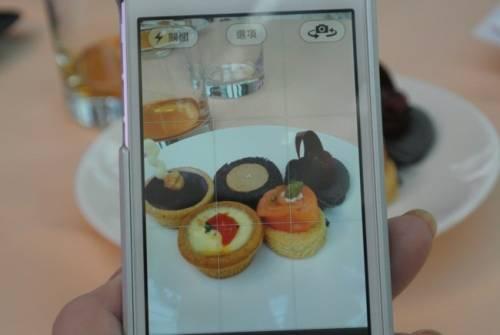 ASUS PadFone 2變形手機 台灣全球首發