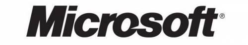 Microsoft嶄新四色窗LOGO 預告黃色新產品問世
