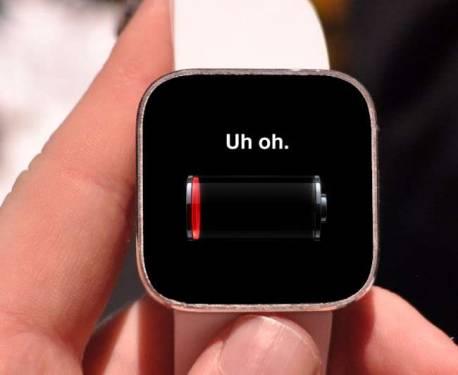 進入Touch時代的手錶就應該這樣 Touch Time Watch