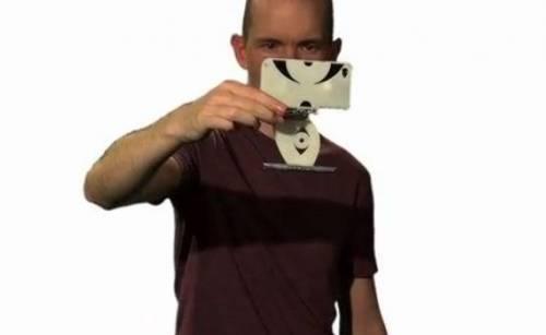 用iPhone拍微電影 用這個準沒錯~