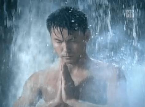 [熱水器小學堂] 室內室外分清楚 快樂洗澡不中毒