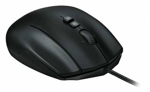 一手搞定的關鍵 滑鼠的控制鍵