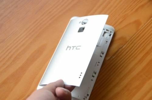HTC One Max 大而有道