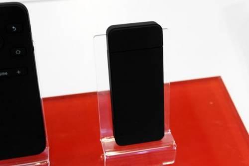 難道這是史上最小的 Android 電腦