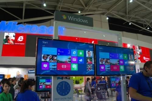 Windows 8 怎麼玩 讓專業的來