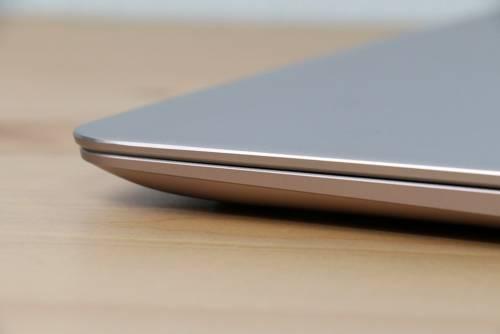 ASUS UX305LA 漂亮有型商務筆電 工作效能超給力