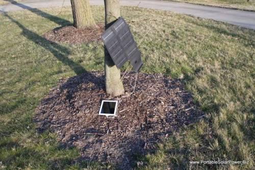 五大New iPad 太陽能充電包 你會買哪一款