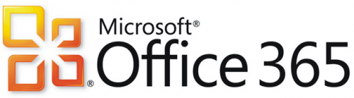 Windows 9將整合手機 平板與筆電?