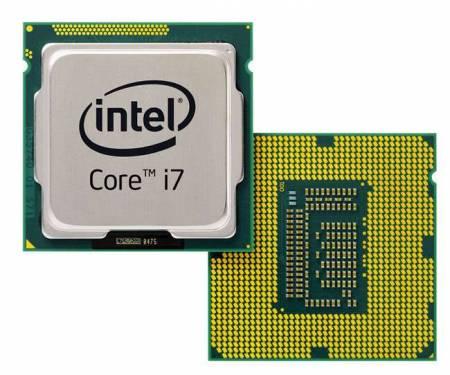 22奈米四核處理器 Intel Core 三代目上市
