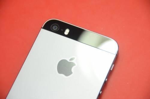 iPhone 5s會掉色?你不知道的包膜密技!