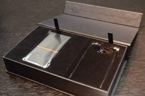 高CP值行動播放裝置 HIFIMAN HM 700給你好音色
