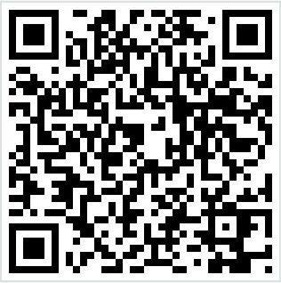 SpinCam轉出你的全景與立體自我風格