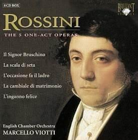 [Google Doodle] 紀念義大利歌劇大師 Gioachino Rossini 羅西尼220歲誕辰