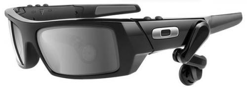 七龍珠的戰鬥力感測眼鏡要上市了