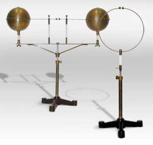 [Google Doodle]紀念電磁波之父 赫茲155歲誕辰