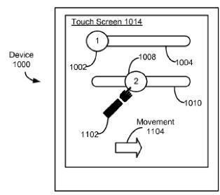 反制Apple 螢幕滑動解鎖的祕辛