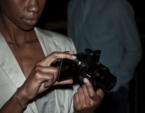 外接式鏡頭相機 你想買了嗎?