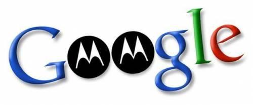 Google 併 Motorola,歐盟: 暫停一下