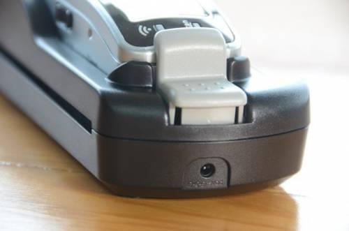 掃瞄機也有WiFi 虹光行動CoCo棒讓你隨掃隨傳