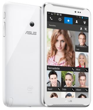 ASUS 也推出Note FonePad Note 6 IFA登場