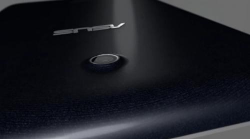 ASUS 全新FonePad 7 IFA登場