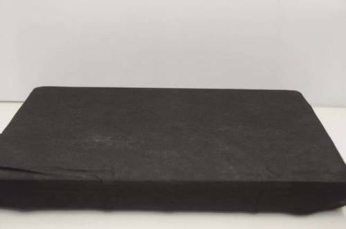 裸眼3D Toshiba F750 筆電 開箱