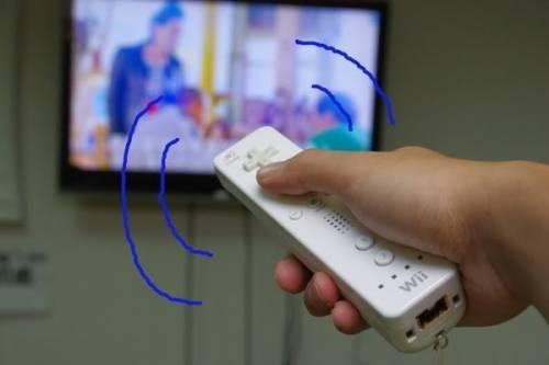 感測器讓你手機更聰明