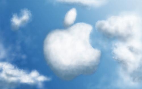 Apple 再出招 - 雲端裡的 CSI 犯罪檔案