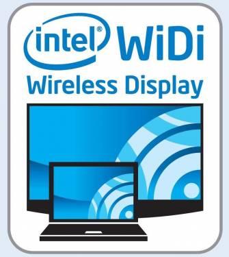我也要外帶一份家庭劇院 - Intel WiDi