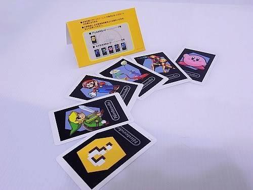 [開箱文] 3D新視野之Nintendo 3DS開箱 - 使用篇