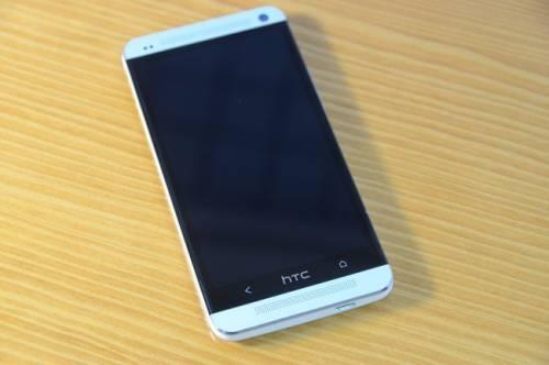 2013~2014年歐洲最佳高階智慧型手機 New HTC ONE獲獎