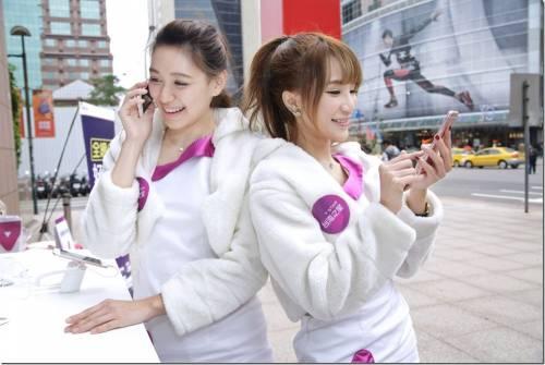 台灣之星推出4G全系列資費 月付488元享4G上網吃到飽+網外 市話終身優惠!