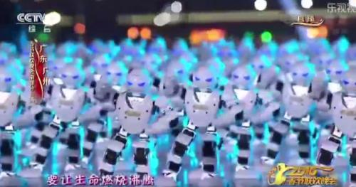 Alpha 1S台灣正式引進 新一代Alpha 2下個月準備亮相