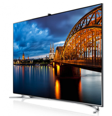 智慧型電視要有吸引力 內容絕對是關鍵