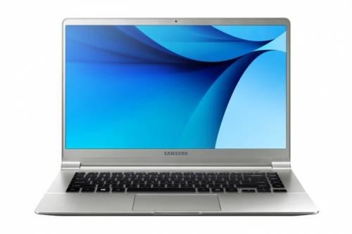 三星 Notebook 9 Series 系列筆電 挑戰13.3 吋全球最輕筆電
