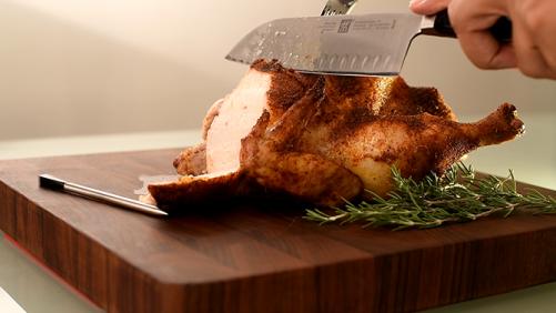 Meater防止肉裝熟 你也可以如大廚般精準烹飪最佳口感料理