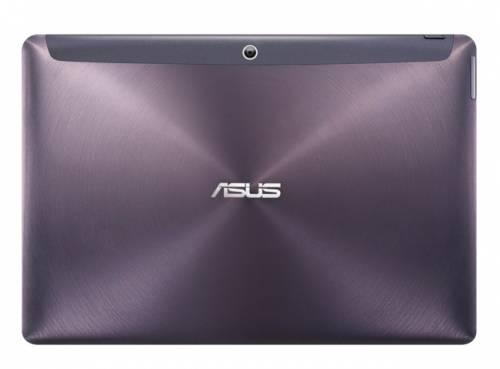 2560x1600平板登場 ASUS Transformer Pad Infinity效能強大