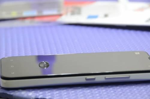 小米2S貼膜要注意 請先調整距離感測器