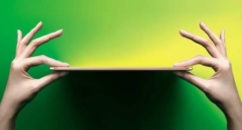 全球最薄平板來襲?Samsung Galaxy Tab S2 SM-T815 規格流出